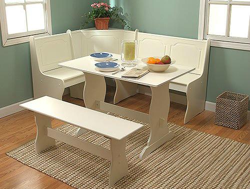L-shaped-kitchen-bench-photo-3
