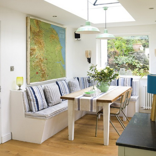 L-shaped-kitchen-bench-photo-4