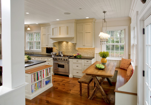 L-shaped-kitchen-bench-photo-5
