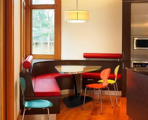 L-shaped-kitchen-bench-photo-6