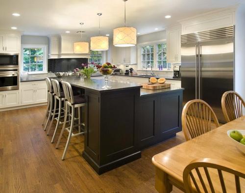 L-shaped-kitchen-layouts-with-island-photo-1