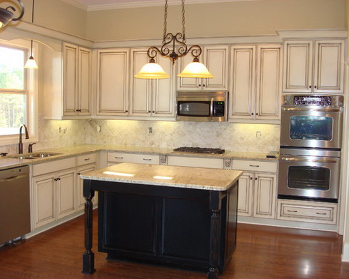 L-shaped-kitchen-layouts-with-island-photo-3