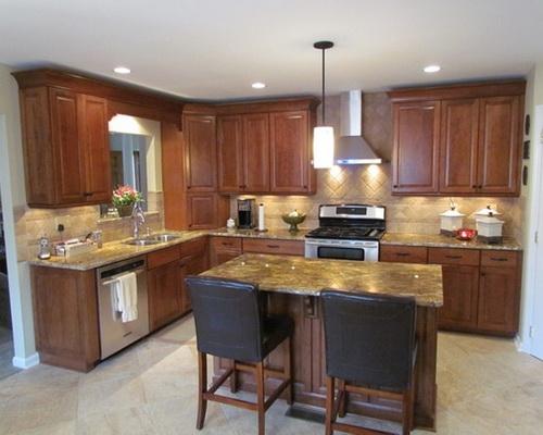 L-shaped-kitchen-layouts-with-island-photo-4