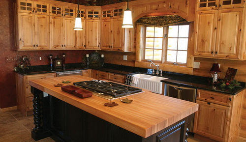 L-shaped-kitchen-layouts-with-island-photo-5