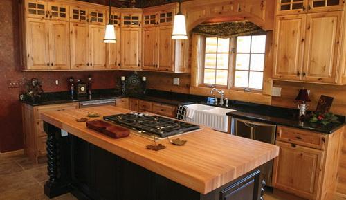 L-shaped-kitchen-layouts-with-island-photo-5