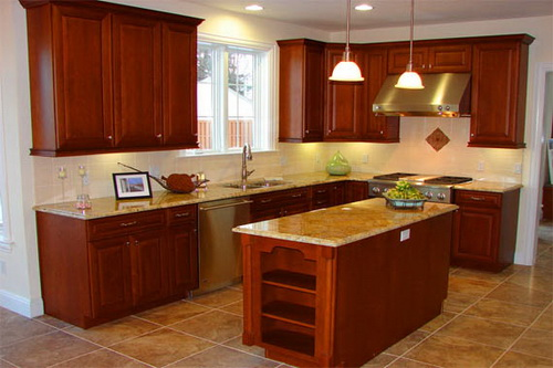L-shaped-kitchen-layouts-with-island-photo-6