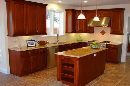 L-shaped-kitchen-layouts-with-island-photo-6