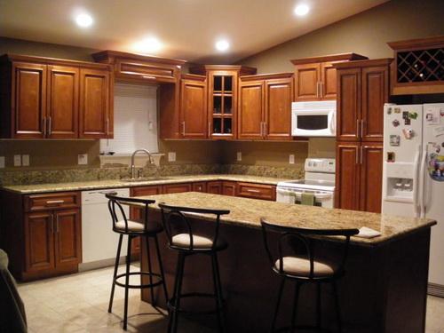 L-shaped-kitchen-layouts-with-island-photo-7