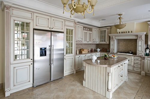 L-shaped-kitchen-layouts-with-island-photo-9
