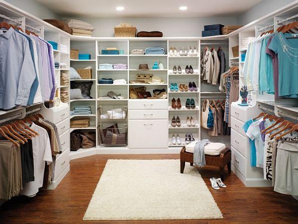large-walk-in-closet-design-photo-13