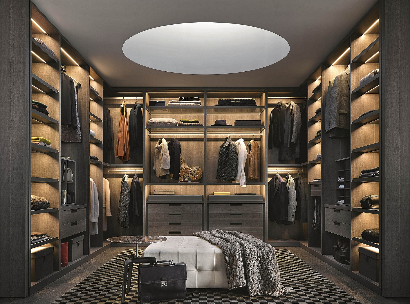 large-walk-in-closet-design-photo-9