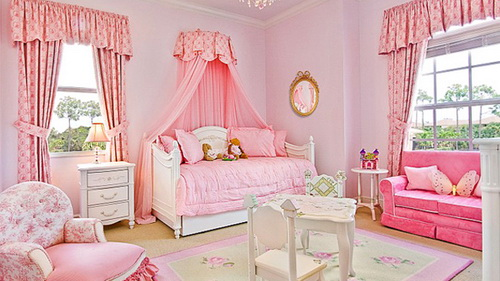 Little-girl-room-ideas-pink-photo-6