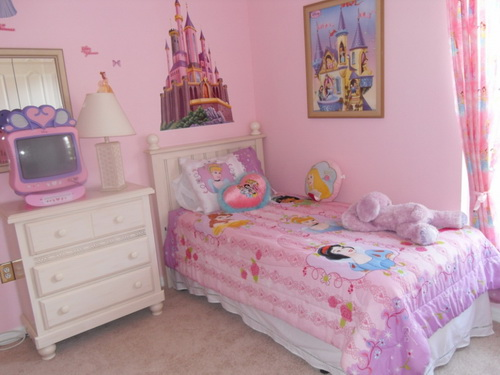 Little-girl-room-ideas-pink-photo-7