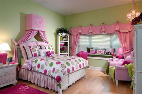 Little-girl-room-ideas-pink-photo-8