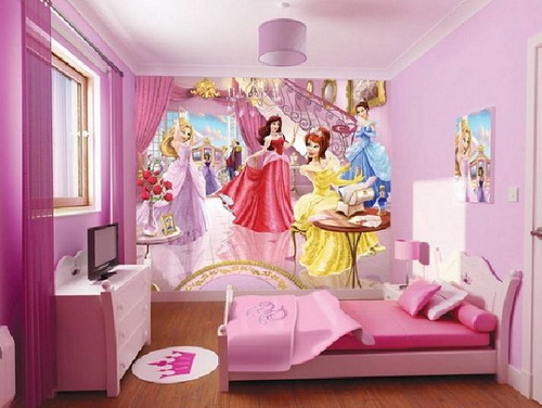 Little-girl-room-ideas-pink-photo-9