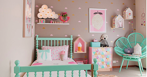 Little-girl-room-ideas-pinterest-photo-7