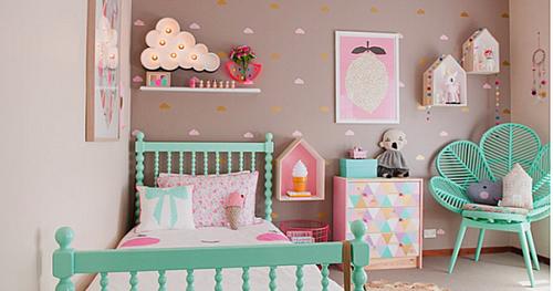 Little-girl-room-ideas-pinterest-photo-7