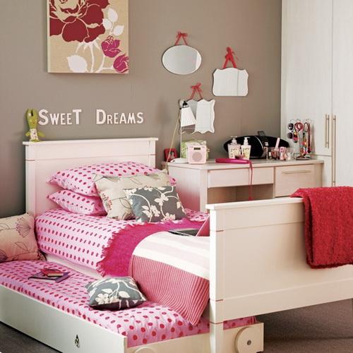 Little-girl-room-ideas-pinterest-photo-8