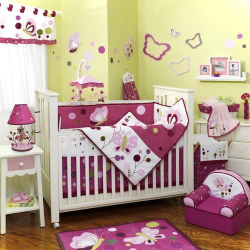 Little-girl-room-ideas-pinterest-photo-9