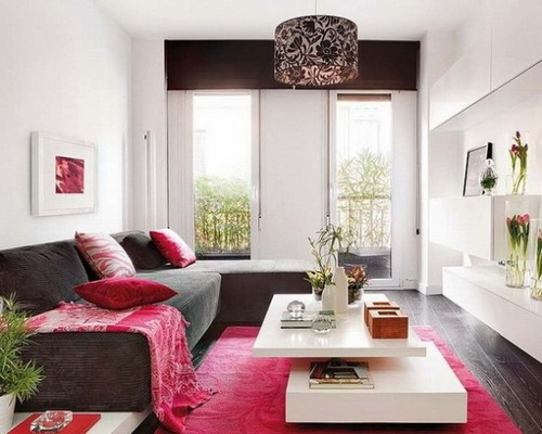 Living-room-furniture-ideas-for-small-rooms-photo-10