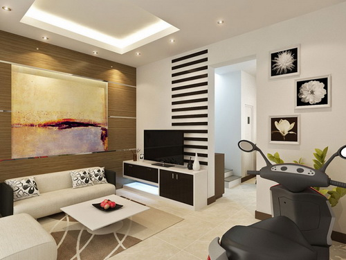 Living-room-furniture-ideas-for-small-rooms-photo-13