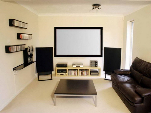 Living-room-furniture-ideas-for-small-rooms-photo-15