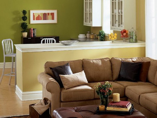 Living-room-furniture-ideas-for-small-rooms-photo-16