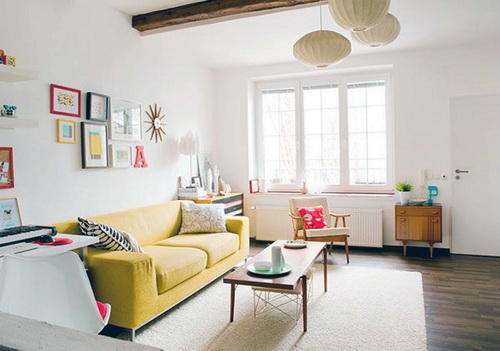Living-room-furniture-ideas-for-small-rooms-photo-23