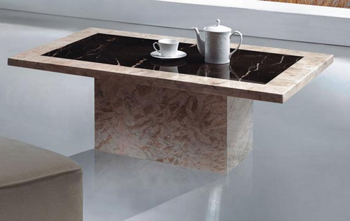marble-coffee-table-design-photo-14