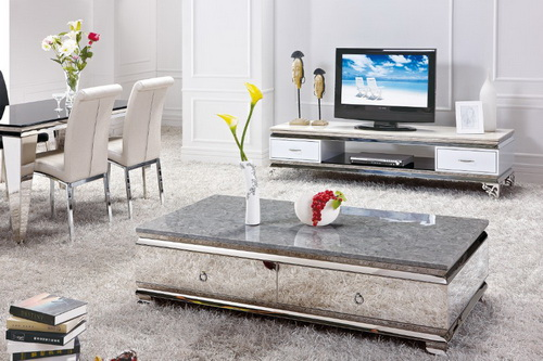 marble-coffee-table-design-photo-15