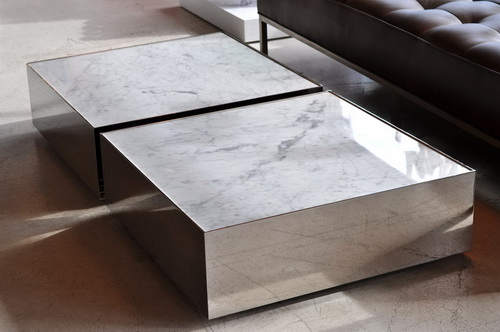 marble-coffee-table-design-photo-5