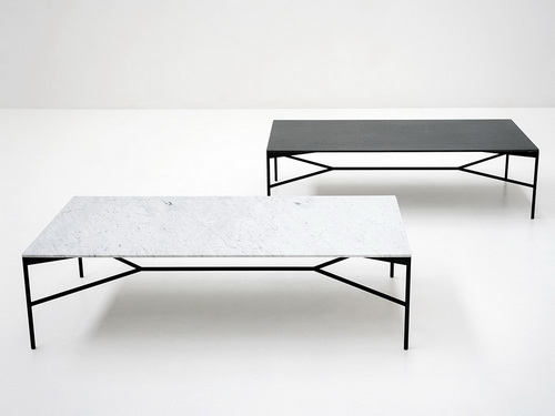 marble-coffee-table-design-photo-6