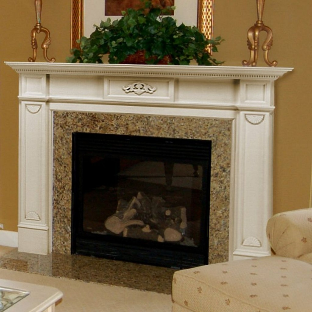 marble-fireplace-surround-ideas-photo-12
