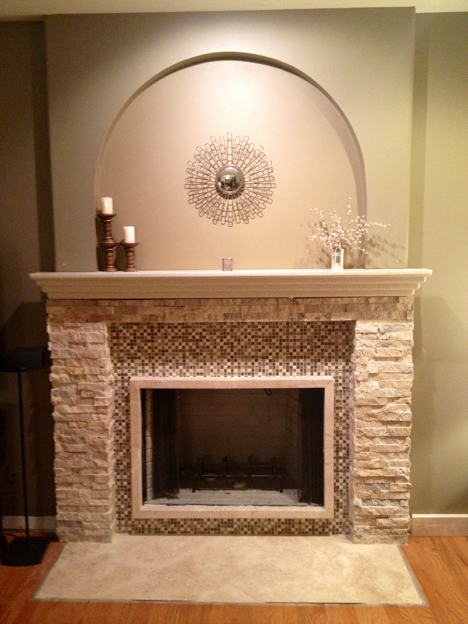 marble-fireplace-surround-ideas-photo-13