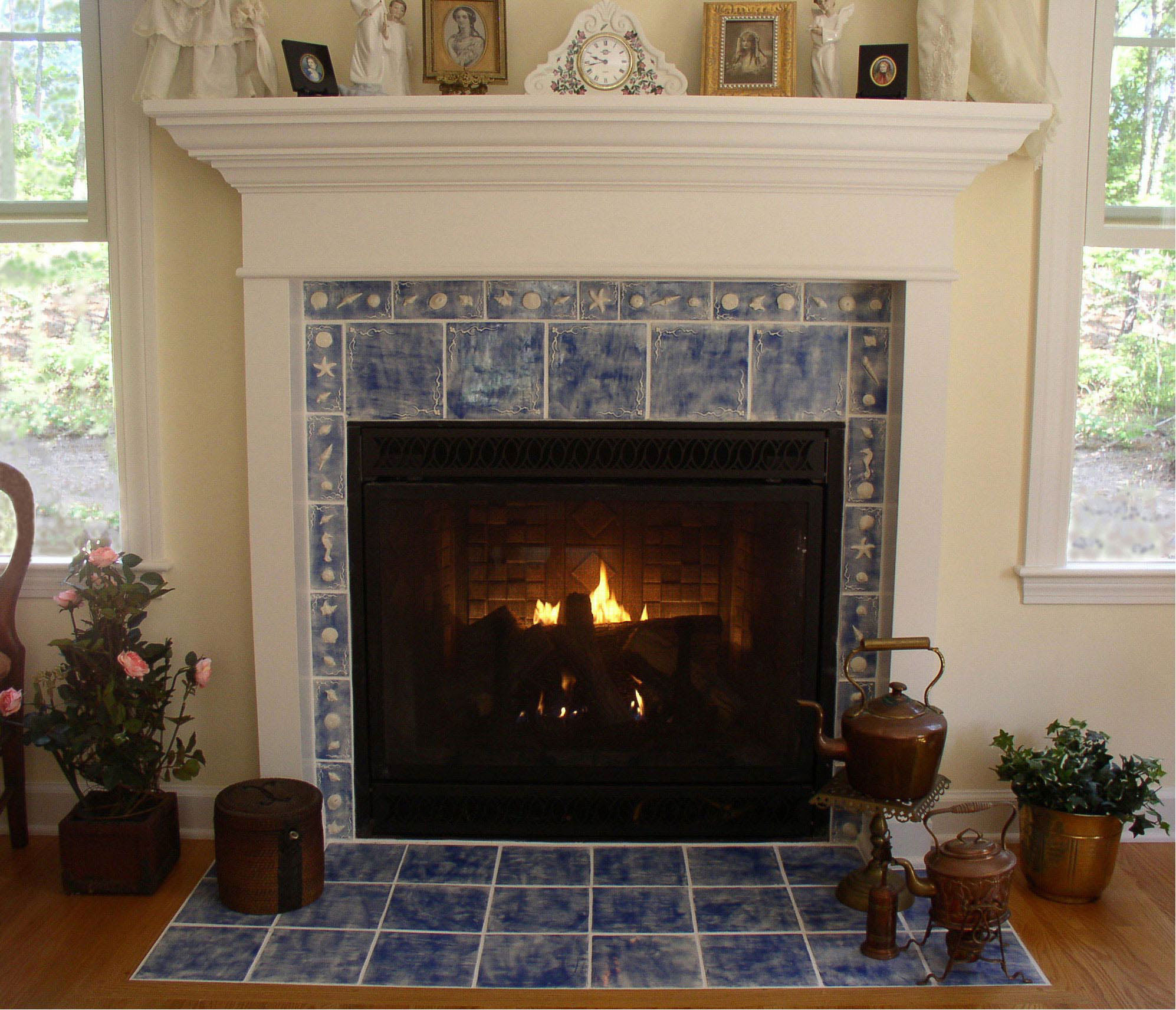 marble-fireplace-surround-ideas-photo-17