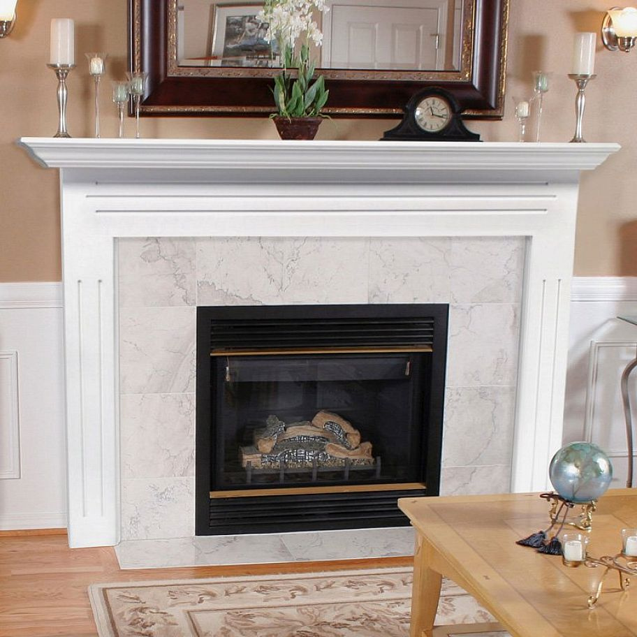 marble-fireplace-surround-ideas-photo-5