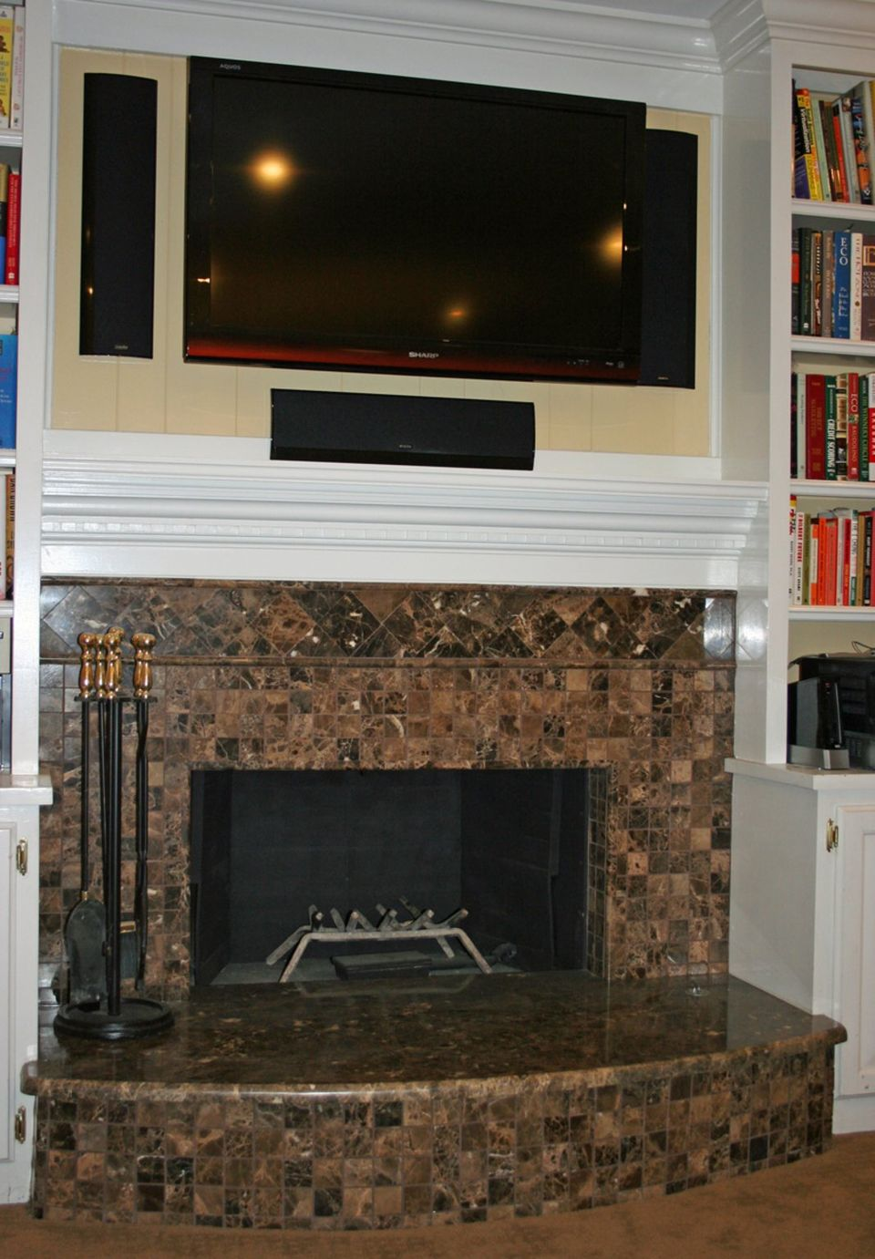marble-fireplace-surround-ideas-photo-6