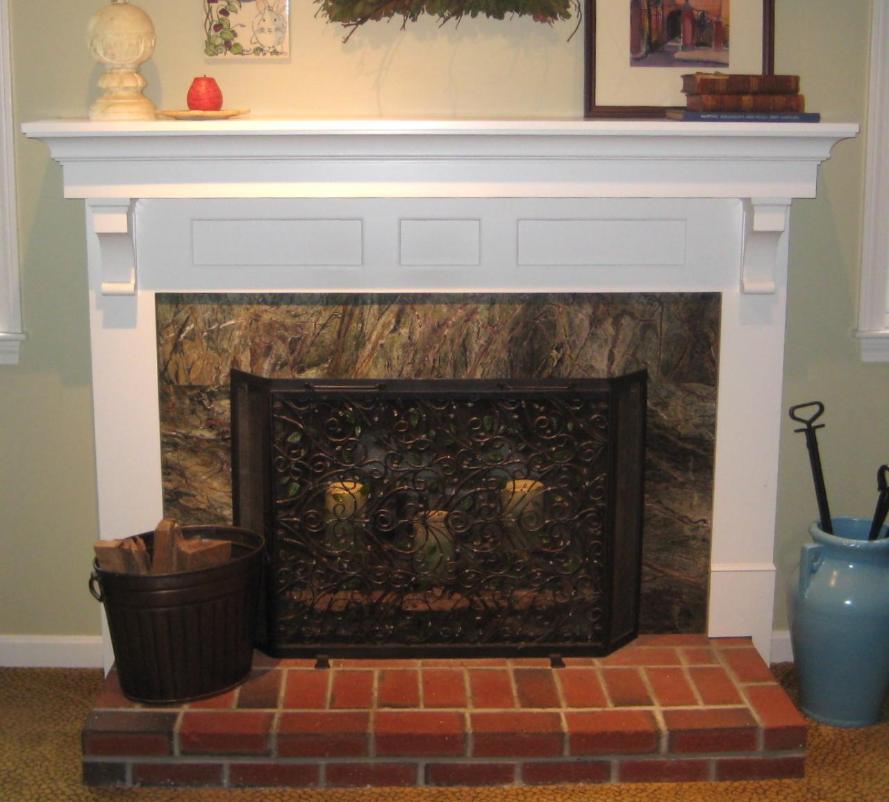 marble-fireplace-surround-ideas-photo-8