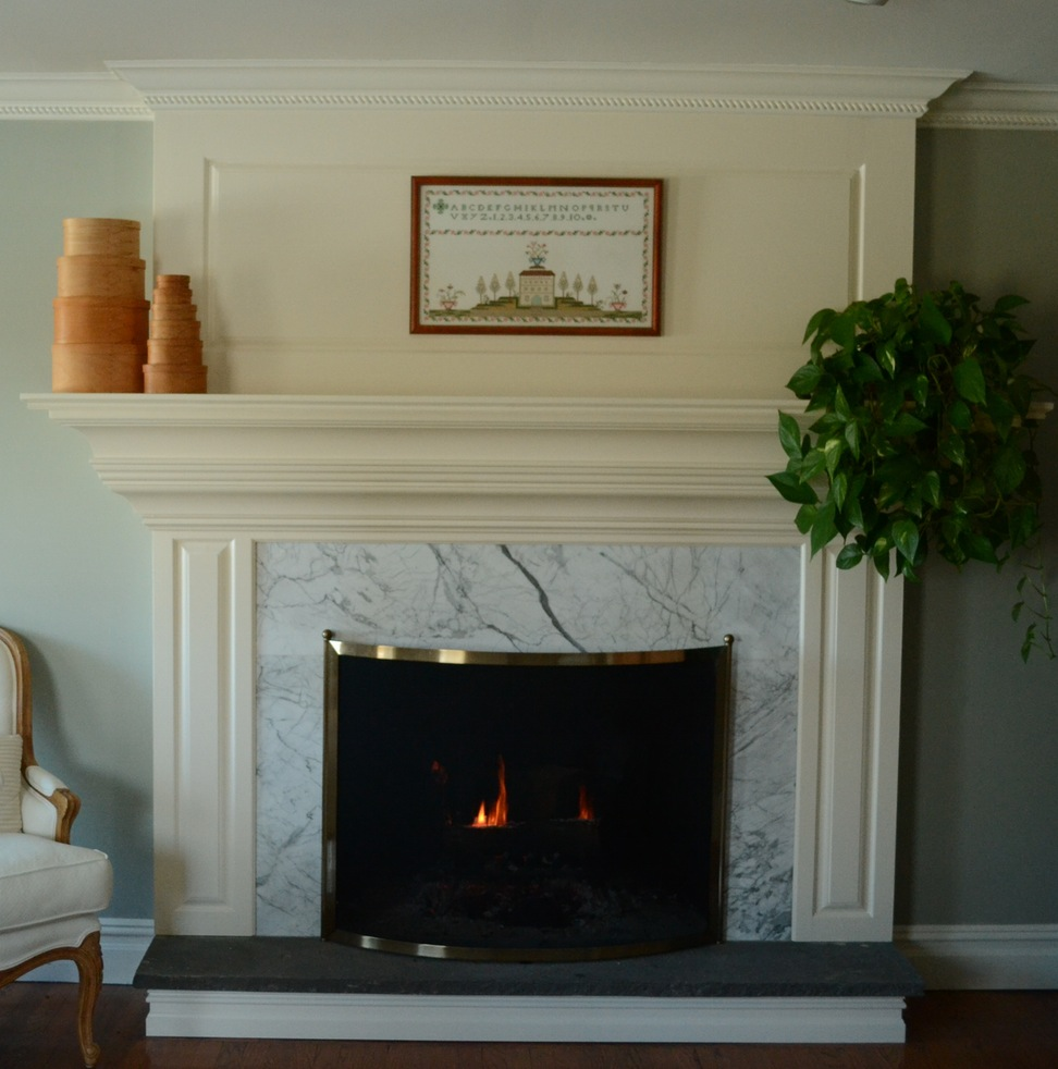marble-fireplace-surround-ideas-photo-9