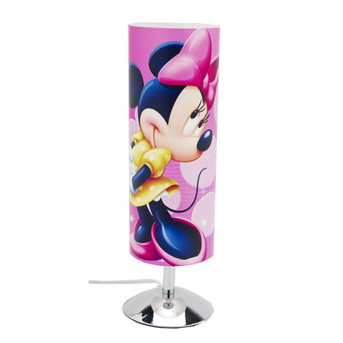 Minnie-mouse-bedroom-lamp-photo-7