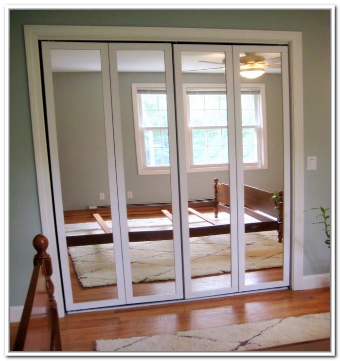 mirrored-closet-doors-menards-photo-10