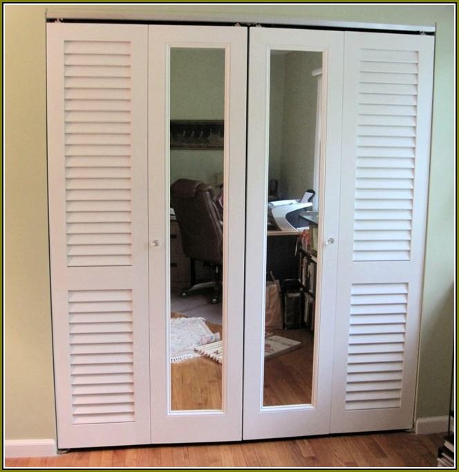 mirrored-closet-doors-menards-photo-12