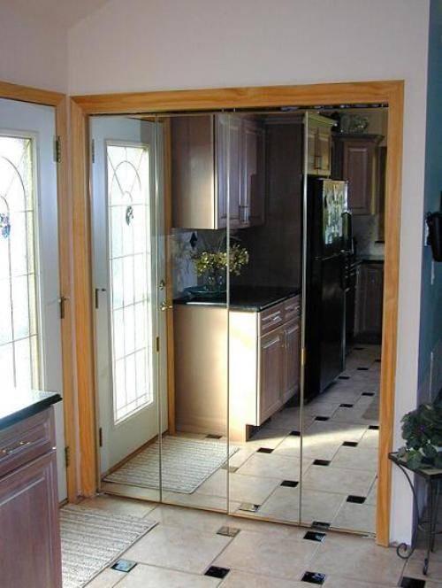 Mirrored-closet-doors-menards-photo-2