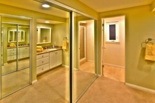 Mirrored-closet-doors-menards-photo-5