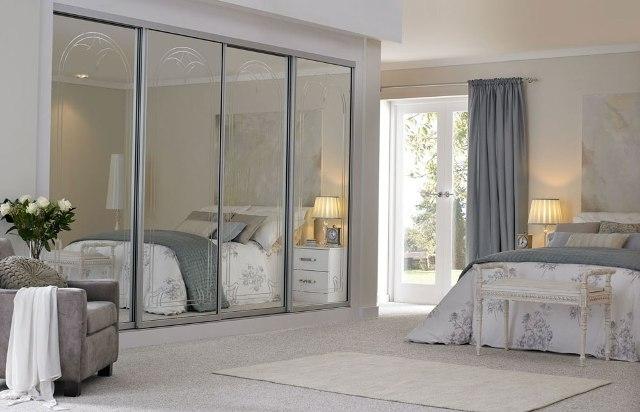 Sliding Mirror Closet Doors For Bedrooms Sliding Glass Door Sliding Mirrored Closet Doors For Bedrooms Sliding Mirrored Closet Doors For Bedrooms