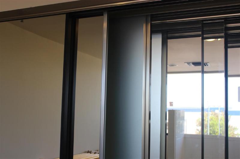 Mirrored-closet-doors-menards-photo-7