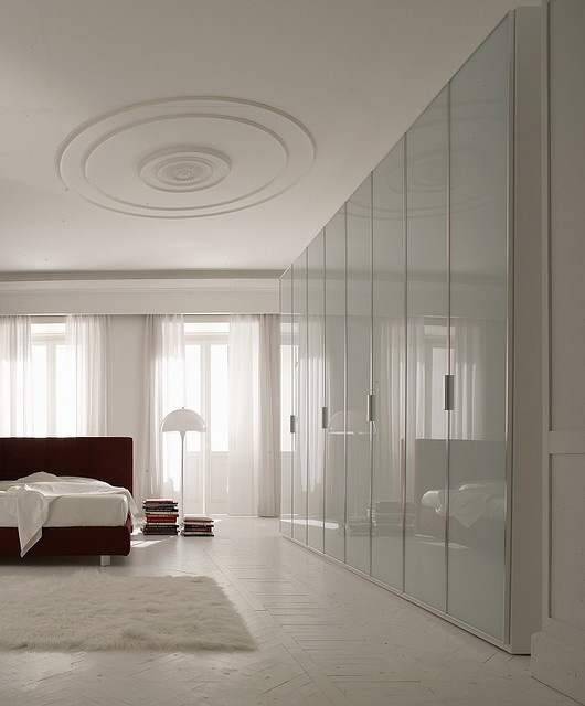 Mirrored-closet-doors-menards-photo-8