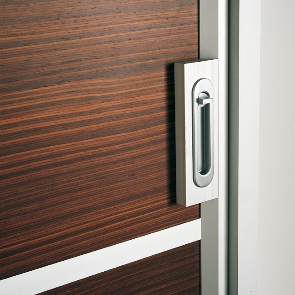 mirrored-sliding-closet-door-lock-photo-9