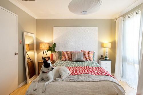 Mismatched-bedroom-furniture-ideas-photo-10