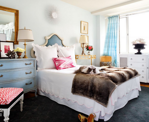 Mismatched-bedroom-furniture-ideas-photo-4